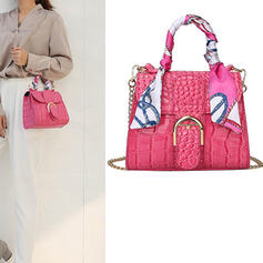 Charming/Fashionable/Attractive/Cute Top Handle Bags