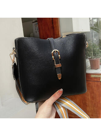 Fashionable/Attractive Crossbody Bags